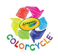 Mann ColorCycle Initiative 2019