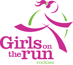 Girls on the Run Community Impact Project