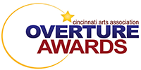 Overture Awards