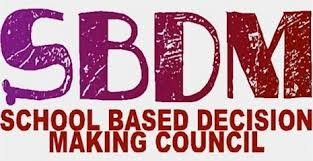 SBDM Elections