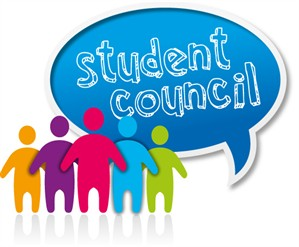 Student Counsel