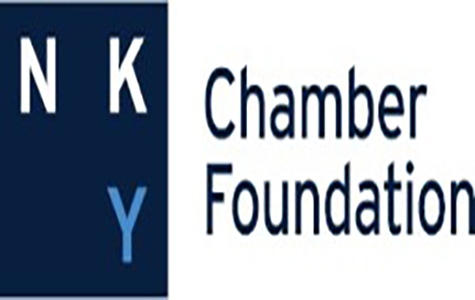 NKY Chamber Foundation
