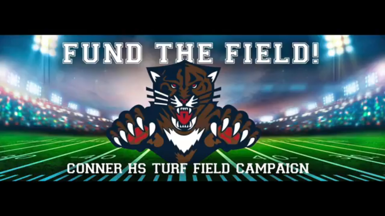 Fund the Field