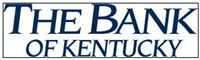 Bank of KY