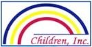 Children's Inc