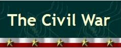 Civil War Study Resources Buy and essay Homework Help With Mississippi History This Civil War History Homework Help  Resource helps students complete their Civil War homework and earn