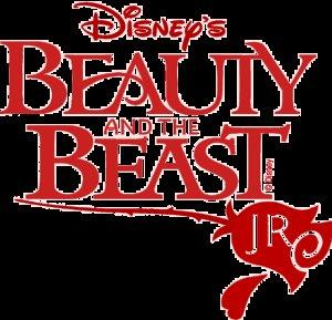 Beauty and the Beast Jr.