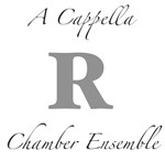 A Cappella Chamber Ensemble photo